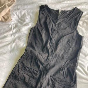 theory romper